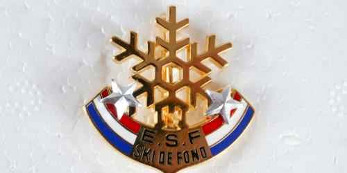 ESF BESSANS 2ième fond